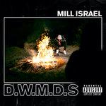 D.W.M.D.S (Explicit)