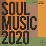 Soul Music 2020