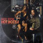 Hot Bottle