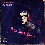 Not Alone (Trash Prince Remix)