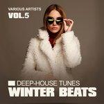 Winter Beats (Deep-House Tunes) Vol 5