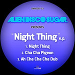 Night Thing EP