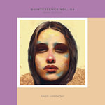 Quintessence Vol 4 (Remix Edition)