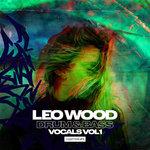 Drum & Bass Vocals Vol 1 (Sample Pack WAV)
