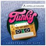Funky Hip Hop Beats (Sample Pack WAV)