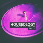 Houseology Vol 1: Selected House Anthems