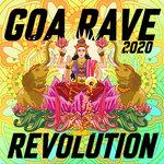 Goa Rave Revolution 2020