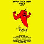 Super Spicy Stew Vol 1