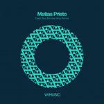 Deep Blue (Nicolas Ming Remix)