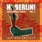 Hi Berlin! (Deep-House Tunes) Vol 4
