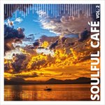 Soulful Cafe Vol 2