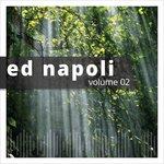 Ed Napoli Vol 2