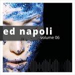 Ed Napoli Vol 6