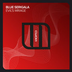 Evil's Mirage (Extended Mix)