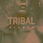 Tribal Nights Vol 4