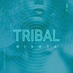 Tribal Nights Vol  2