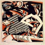 Swing Vol 1