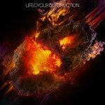 Lifecycle: Destruction
