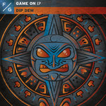 Game On EP