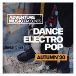 Dance Electro Pop (Autumn '20)