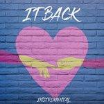 It Back (Instrumental)
