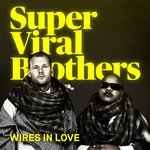 Wires In Love