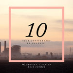 Midnight Club EP (10 Year Anniversary Re-Release)