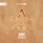 Rituals (Extended Mix)