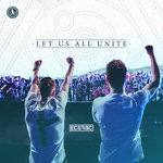 Let Us All Unite (Extended Mix)