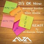 It's Ok Now (DJ Georgie Porgie Mixes)
