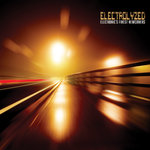 Electrolyzed: Electronic's Finest Newcomers