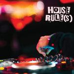 House Rule[S]