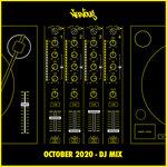 Nervous October 2020 (DJ Mix)