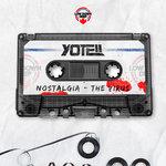 Nostalgia/The Virus