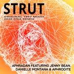 Strut (Original Mixes & DnA Studios Remix)