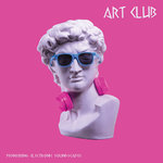 Art Club: Pioneering Electronic Soundscapes