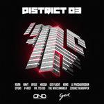 District 03