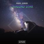 Chasing Star