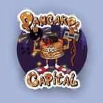 Pancake Capital