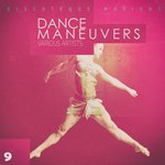 Dance Maneuvers - Act 9