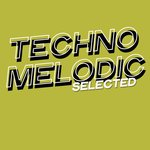 Techno Music Selected
