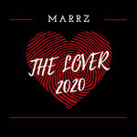 The Lover 2020