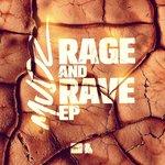 Rage & Rave EP