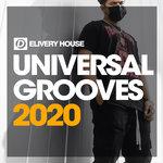 Universal Grooves Autumn '20