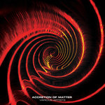 Accretion Of Matter