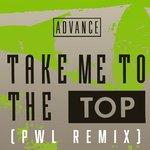 Take Me To The Top (PWL Remix)