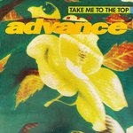 Take Me To The Top (Robert Levy Provencal Remix)