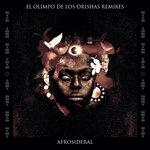El Olimpo De Los Orishas (Remixes)