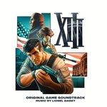 XIII (Original Game Soundtrack)
