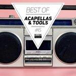 Best Of Acapellas & Tools Vol 6